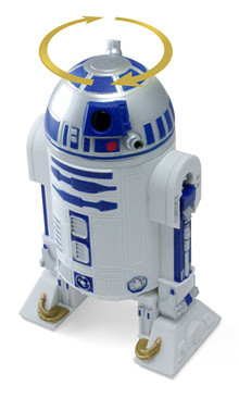 sw_r2d2_peppermill