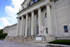 St. Louis Art Museum (Symbiosis) Tags: canon c stlouis missouri ef forestpark stlouismuseumofart daneidsmoe symbiosisphotography danieleidsmoe
