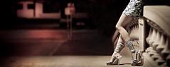 Kris (awallphoto) Tags: arizona portrait music sexy night 35mm asian shoot dof legs az olympus 100mm depthoffield nightshoot ft hiphop f2 zuiko brigde e5 shg bwfilter zd fourthirds awall 35100mm aaronwallace arizonahiphop awallphoto awallphotocom