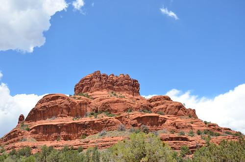 Arizona 2011 534