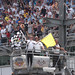2011 Indy 500870