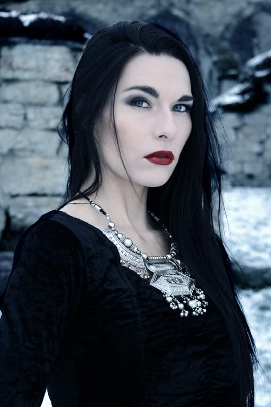 goth swedish