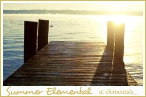 elemental_stampsummer