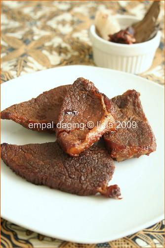 empal3