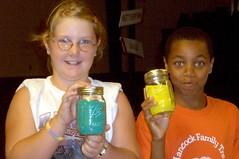 2005 MBC VBS Day 3-27 (Douglas Coulter) Tags: 2005 mbc vacationbibleschool mortonbiblechurch