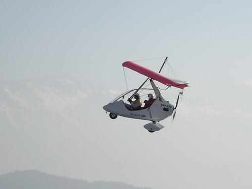 Helen Volando