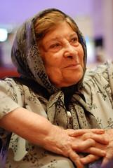 my mother (Nahidyoussefi) Tags: portrait mom women iran mother persia mum iranian tehran ایران mymother mère تهران mamère iranianwomen پرتره ایرانیان