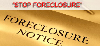 Foreclosure defense miami by foreclosure attorneys miami lauderdale