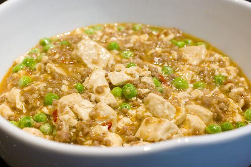 Ma Po Tofu Soft 2