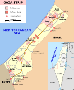 250px-Gaza_Strip_map2.svg