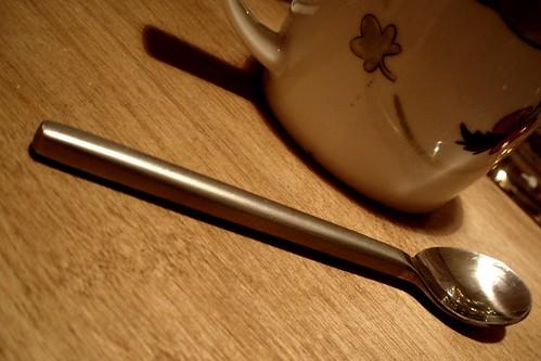 kardemummaspoon4