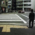 Tokyo 1419 thumbnail