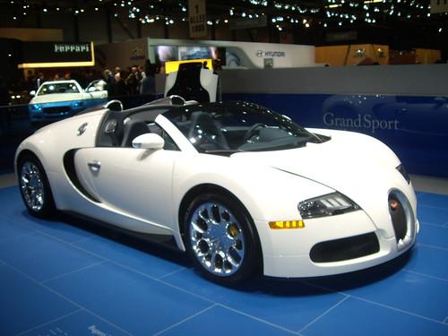 Bugatti-61