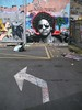 Lenny KRAVITZ (MTO (Graffiti Street art)) Tags: portrait streetart berlin art kreuzberg graffiti blackwhite kunst oldschool spray soul schwarzweiss mateo reims lennykravitz noirblanc dose photorealistic artderue oldiesbutgoodies mto spru graffitiportrait pörtrait strasskunst photorealiste