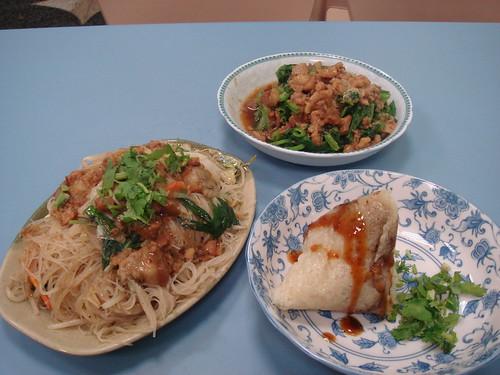 木火肉粽-雙倍好運套餐.JPG