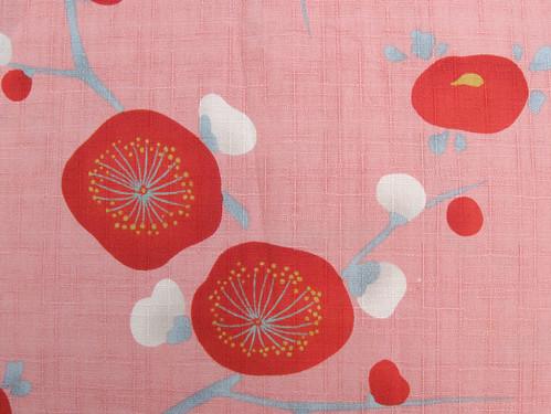 Ume-Komachi 'Blossom'