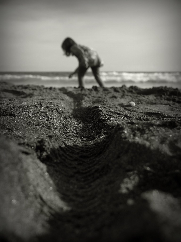 games of beach #3 (by filipe franco)