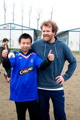 20090308_LuoShui_SportsandCircus004