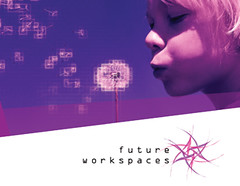 Future Workspaces