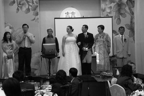 Banquet (23)