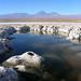San Pedro de Atacama - Chile Study Abroad