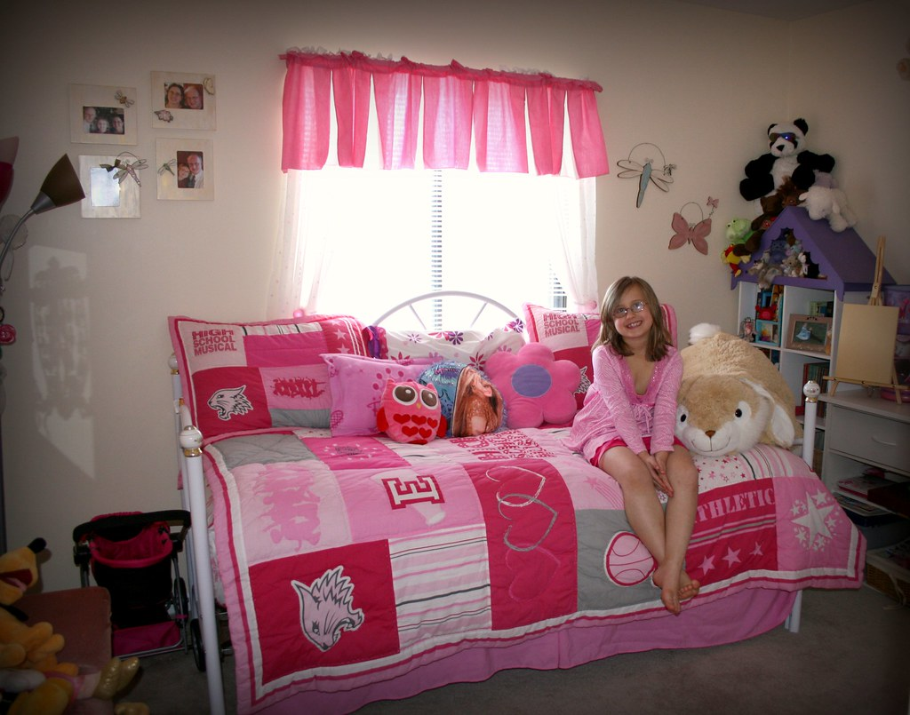 High school musical bedroom sets musical bedroom sets for High school bedroom designs