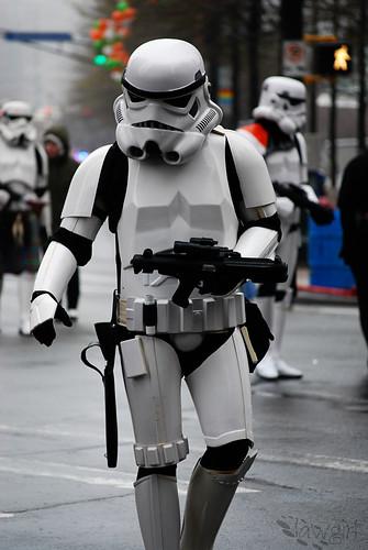 365_Costume_StormTrooper[2009]