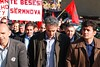 DSC_2994 (RufiOsmani) Tags: macedonia change albanian elections 2009 kombi osmani gostivar rufi shqip flamuri maqedoni gjuha rufiosmani zgjedhje ndryshime politike