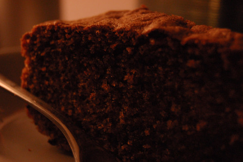 ciocco bake