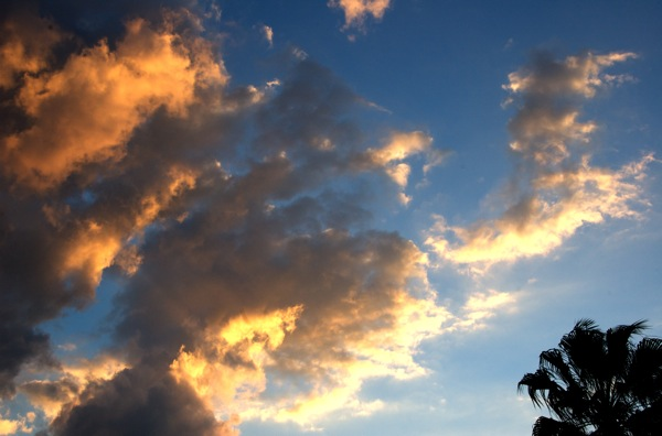 sunset_clouds_0008