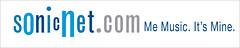 Sonicnet.com [logo]