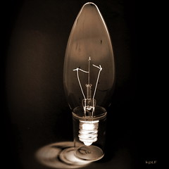 BURNT OUT ISN'T NECESSARILY A BAD THING (littlefeather100 / Off) Tags: copyright stilllife lightbulb sepia bulb one 1 washington pyramid artistic explore uno personalfavorite legacy soe burntout tqm paragon bsquare sedrowoolley acdsee explored fineartphotos madeexplore copperlantern mywinners abigfave artlibre platinumphoto amazingamateur theunforgettablepictures proudshopper theperfectphotographer amazingexcellence gallerydancingpeacock stealingshadows awardtree dragondaggerphoto novavitanewlife imagesforthelittleprince miasbest musicsbest burntoutlightbulb daarklands boxofhappymemories magicunicornverybest selectbestfavorites selectbestexcellence magicunicornmasterpiece trolledproud newgoldenseal sbfmasterpiece swpexcellence bestofshining stilllifephotoart truthandillusion