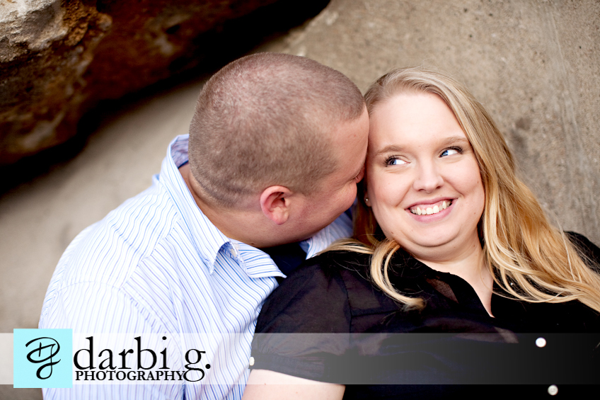 Darbi G. Photography-lifestyle photographer-engagement-allison & Zack-_MG_7930-Edit