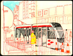 edinburghtram