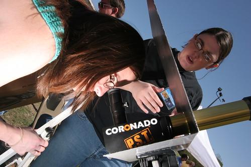 GirlsInc Coronado PST
