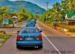 IMG_0835 (Steve Nibourette) Tags: cruise honda jazz toyota civic seychelles gt meet jdm starlet motorcade