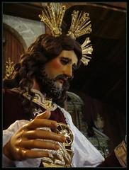 blessing day (Paulo Lazaro ( twisted)) Tags: de lazaro senyor