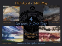 masham exhibition