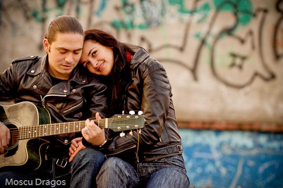 xposure-arad-fotografie-logodna-adina-george-by-moscu-dragos-XPS_0410-13