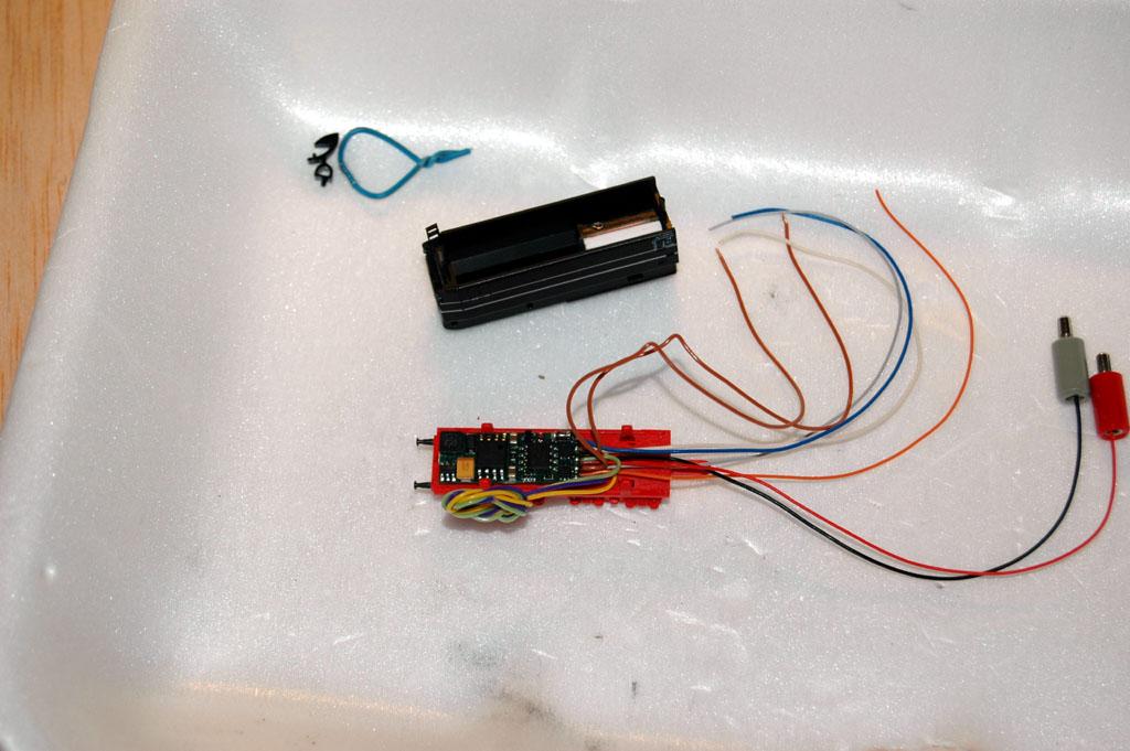 Br10 con decodificador Dcc y SONIDO 3417654421_83e06f0160_o