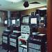 1993 - BCN Videotape Suite