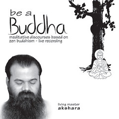 be-a-buddha (mind04bender) Tags: thumbnails