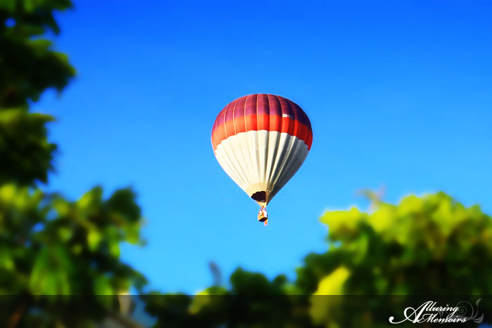 hotairballoon6