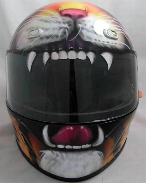 motorcyclehelmet7
