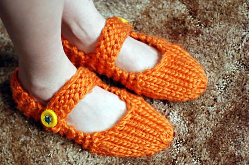 orangeslippers3
