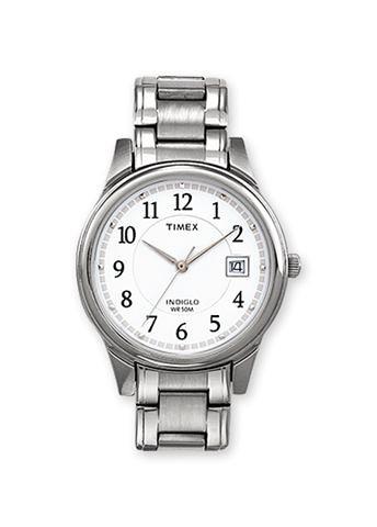 TIMEX T29301 Men's Dress Watch