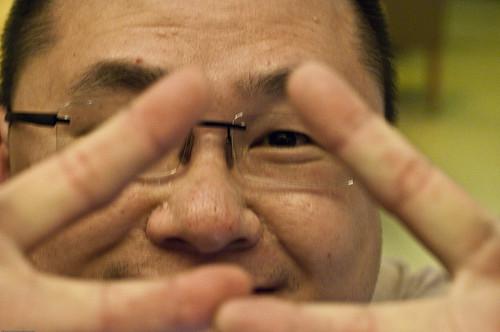 2009Apr12-LiuYan-75