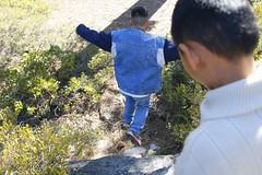 _MG_8439 (netvangelize) Tags: tahoe emeral springcamp tahoe09