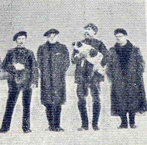 Ilustração Portugueza, No. 485, June 7 1915 - 18b
