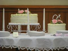 cake0860